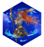 FFLTnS Aqua Witch Alt1