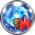 FFRK Collaboration Bomb Icon