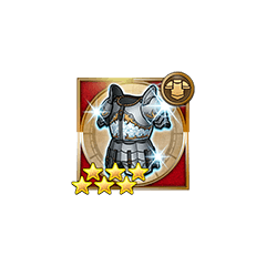 <i>Final Fantasy Record Keeper</i> [FFVIII].