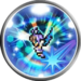 FFRK Fairy Ale Icon