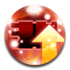 FFRK Gun-Arm Master Icon