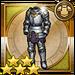 FFRK Sorceress' Knight FFVIII