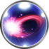 FFRK Souleater FFXI Icon