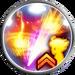 FFRK Unknown Braska SB Icon 3
