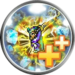 FFRK Unknown Xezat SB Icon