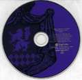 FFT OST Old Disc1