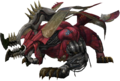 FFXIII enemy Proto-Behemoth.png