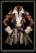 FFXII Brave Suit