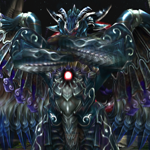 dark bahamut final fantasy x final fantasy wiki
