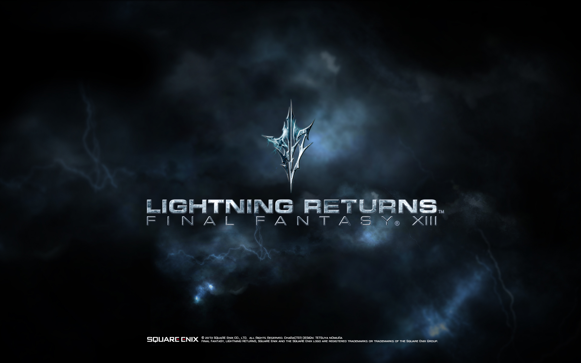 image - ff13 - lightning returns 1920x1200 | final fantasy wiki