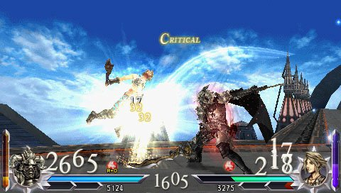 File:Gabranth fights vaan.jpg