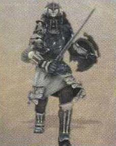 File:Imperial Swordsman FFXII.JPG