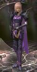 LRFFXIII Dragoon