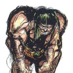 Ogre (full-colored).