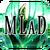 CCMLaaD wiki icon