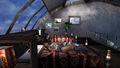 Celsius Inn.jpg
