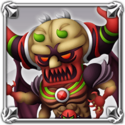 DFFNT Player Icon Chaos TFF 001