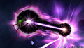 DFF 0-Form Beam.png