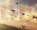 DOCFFVII OST LE Booklet3
