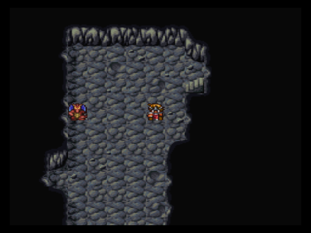 File:Dragon's Cave PS.png
