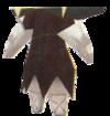 FF4HoL Cat's Cloak