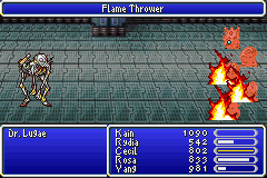 File:FFIV Flame Thrower.png