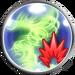 FFRK Eternal Wind Icon