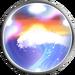 FFRK Farplane Wind Icon