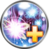 FFRK Gemini Crisis Icon