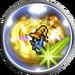 FFRK Quick Magic Icon