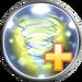 FFRK Soul Spiral Icon