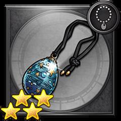 Star pendant final fantasy wiki fandom powered by wikia ffrk star pendant type 0g aloadofball Gallery