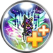 FFRK Unknown Ricard SB Icon