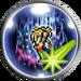 FFRK Unknown Rikku SB Icon 3