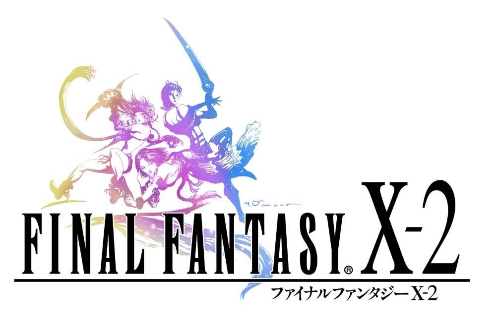 Final Fantasy X  Final Fantasy Wiki  FANDOM powered by Wikia
