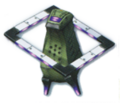 FFXIII-2 Koboldroid Yin.png