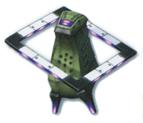 FFXIII-2 Koboldroid Yin