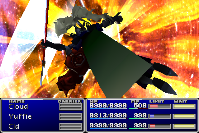 File:Ultimate End 10.png