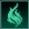 Усиление-огня-иконка-ФФ15