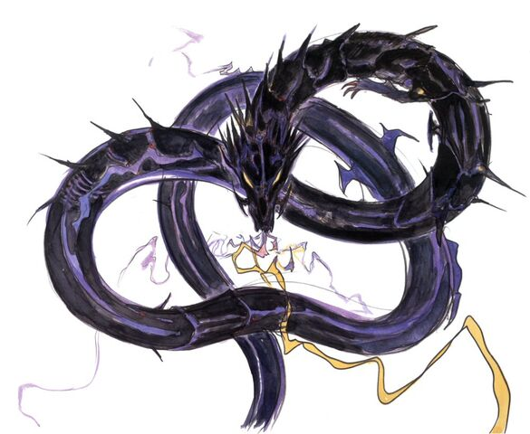 File:Amano Shadow Dragon.jpg