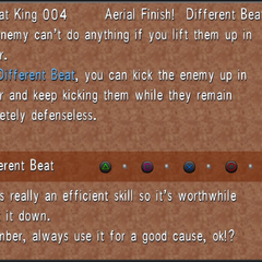 Combat King 004.