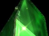 Cristallaracne