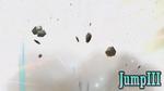 DFF2015 Jump III