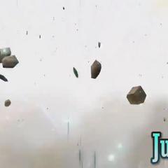Kain's Jump III in <i><a href=