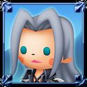 DFFNT Player Icon Sephiroth TFF 001