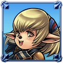 DFFNT Player Icon Shantotto DFFOO 001