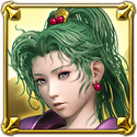DFFNT Player Icon Terra Branford DFFNT 002