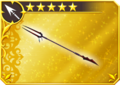DFFOO Wind Spear (IV)