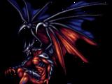 Diabolos (Final Fantasy VI)