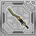 FFAB Edged Carbine R+